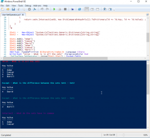 2016-11-01-21_42_26-use-set-operators-in-powershell-like-sql-_-lcube
